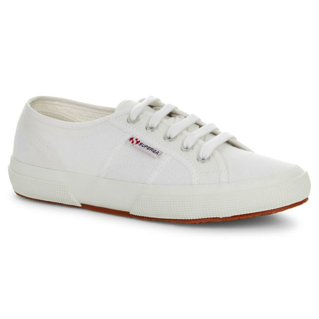 Superga 2750 COTU Classic Shoes in White