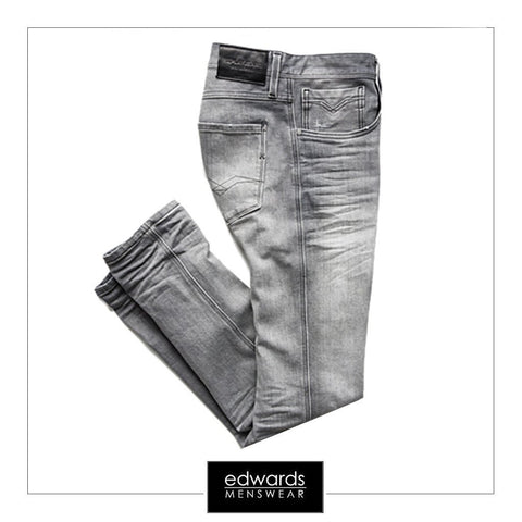 Replay Slim M914.00021C.968.009 Jeans