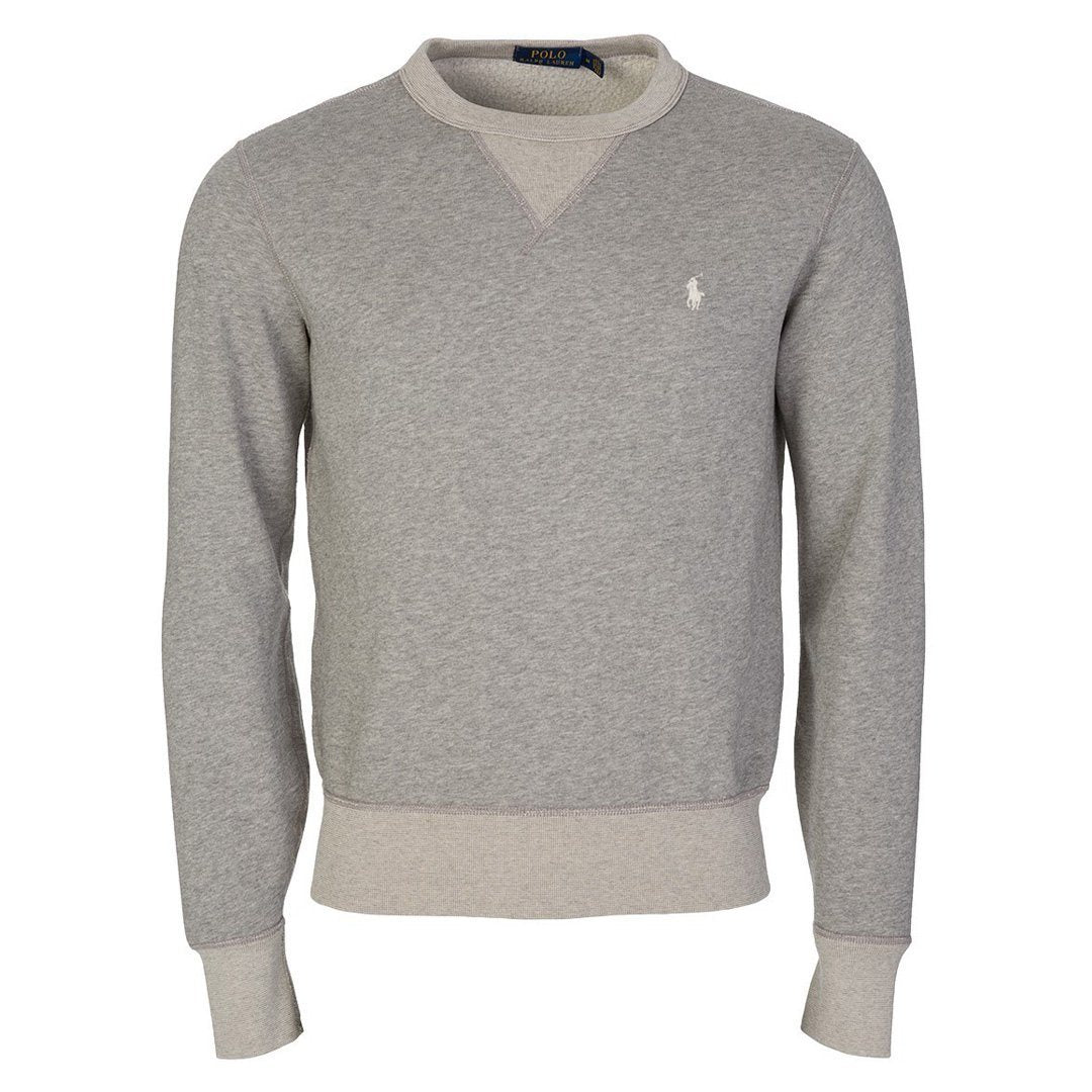 Ralph Lauren Sweatshirt in Grey