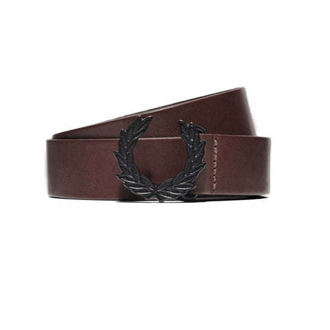 Galvin Green Edge E-Camo Belt