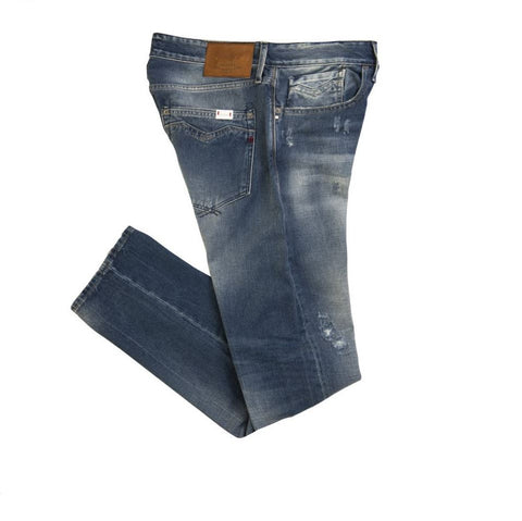 Replay Comfort MA955.000.32C.960.009 Jeans Jeans Replay