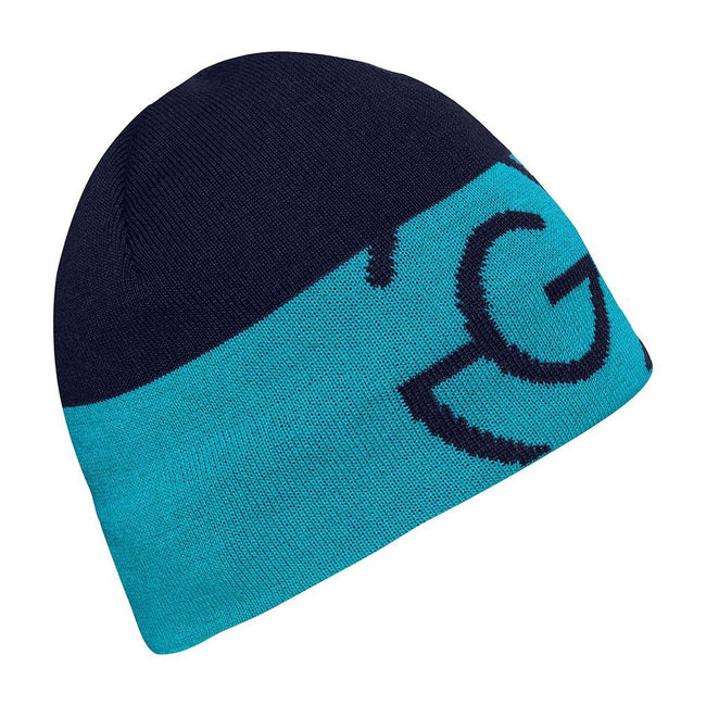 Galvin Green Liam Interface Windproof Beanie Hat