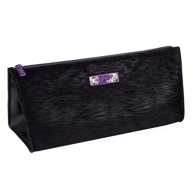 GHD Limited Edition Wash Bag