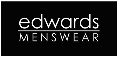 Edwards Menswear