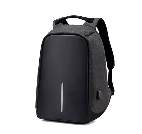 Best Anti-Thief Backpack