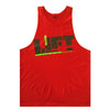 LIFT Men Fitness Tank Top