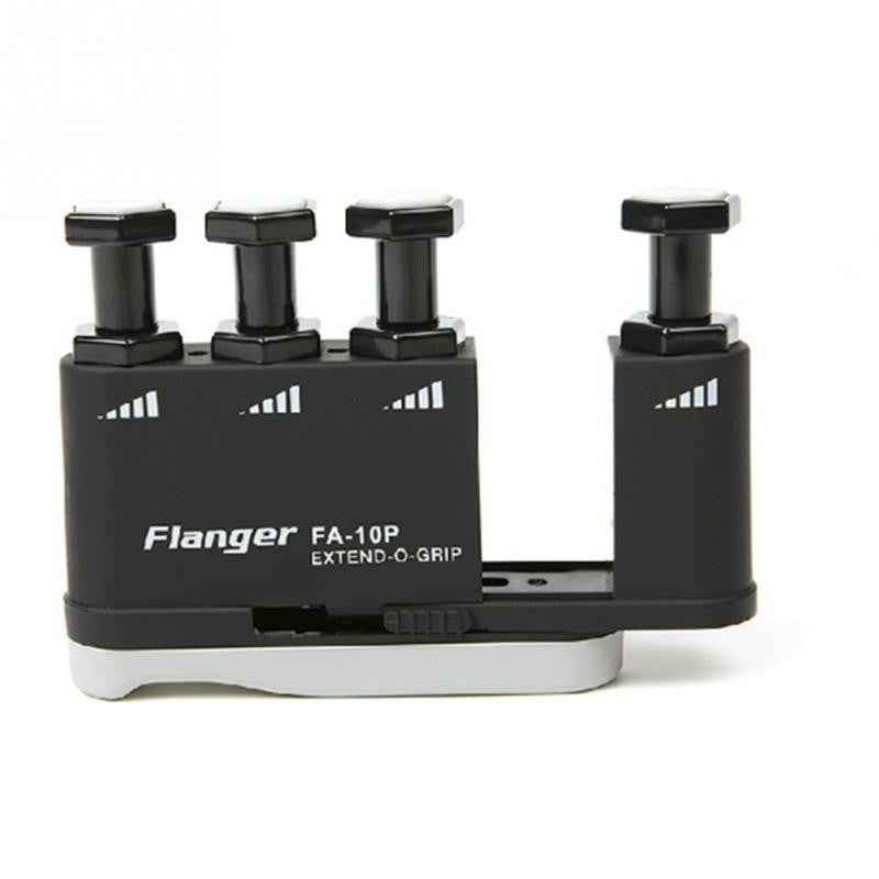 Flanger Adjustable Hand Exerciser