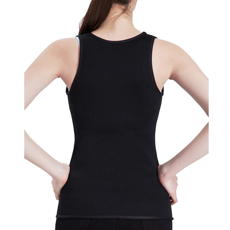Thermo Waist Trainer