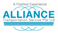 Alliance Transportation Service Pte Ltd