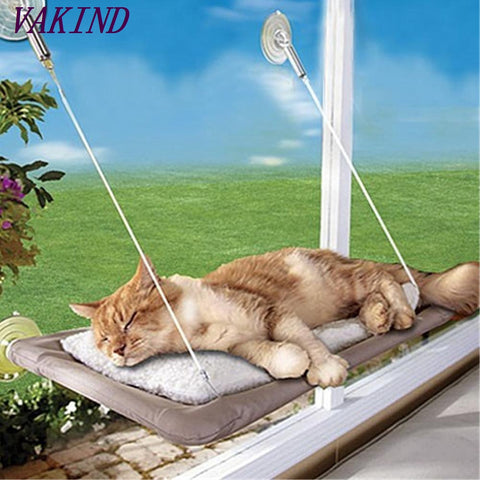 cat window hammock cat window hammock  u2013 shopping 2 do  rh   shopping2do