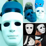 Costume - Hip-hop Dance Jabbawockeez Mask