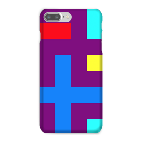 Phone Case - Patterns Phone Case - FREE SHIPPING