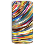 Phone Case - Ribbons Phone Case - FREE SHIPPING