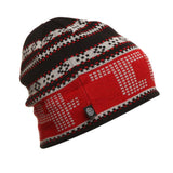 Skullies & Beanies - Winter Beanies For Men & Women