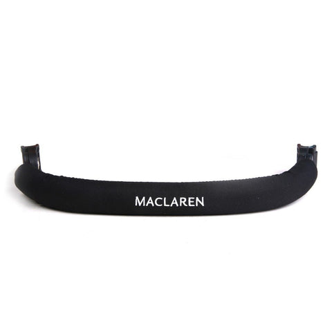 Stroller - Maclaren Univeresal Bumper Bar For Single Stroller Baby Carriages