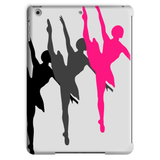 Tablet Case - Dancers Tablet Case - FREE SHIPPING