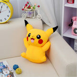 Very Cute Pikachu Pokemon Plush Toy