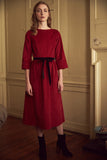 Redchurch Dress