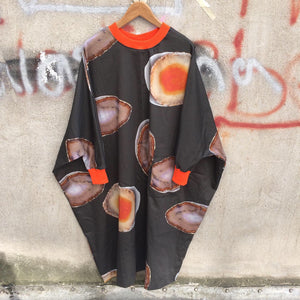Big Kaftan / Tunique STONES