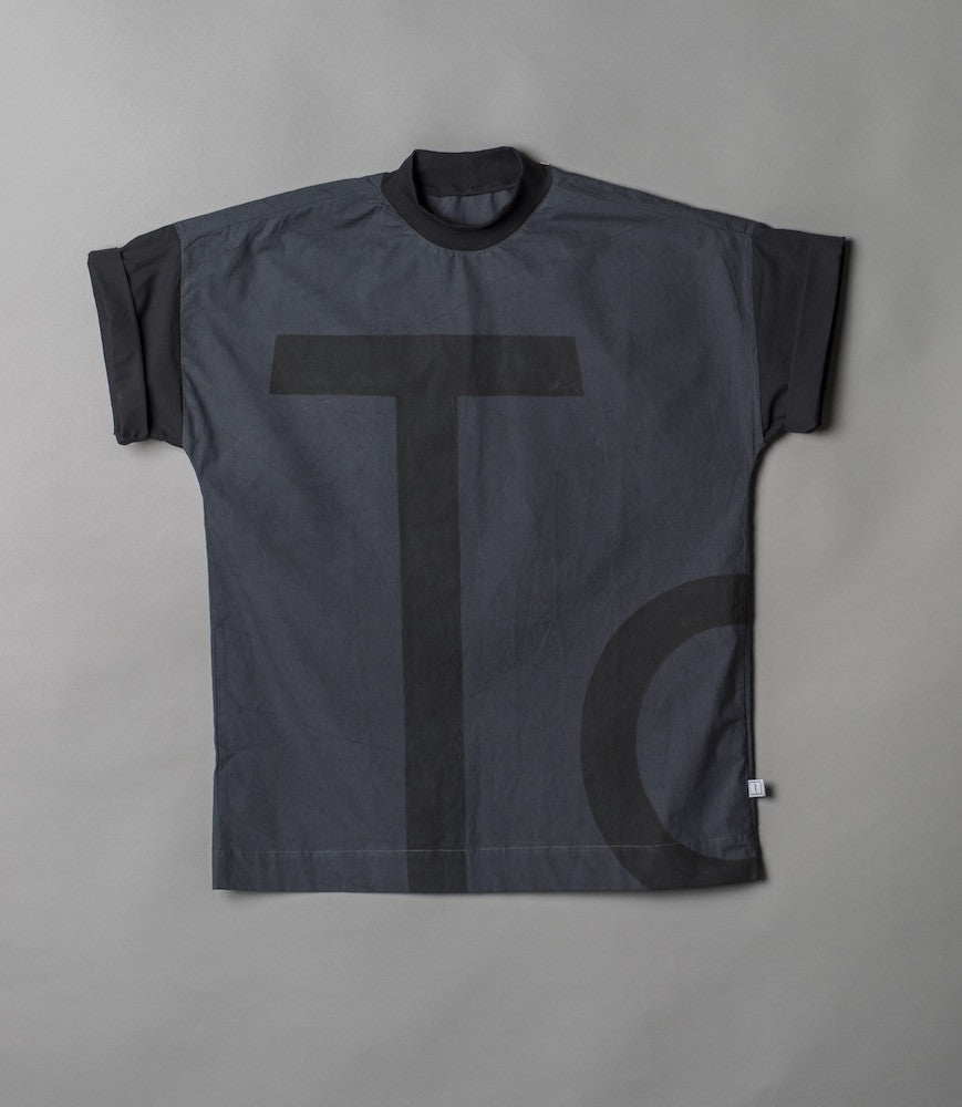 Big Shirt ELEMENTS - Tantalum