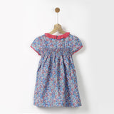 Girls Clothing Online at Best Prices in India - Kids Clothes | Pluiekids.com, Online shopping for kids, Online Shopping, Kids Clothing, Kids Online Shopping, Clothing for Kids, Trendy Girl's Clothing, Girls Clothing Online at Best Prices in India, Buy Kids Dresses Online,Cotton Kids Clothing,  Kids Clothing in Mumbai, Kids Clothing in Bangalore, Kids Clothing in Delhi, Kids Clothing Brand India, Pluie Clothing, Cotton Kids Clothing in online, Kids Clothing in online, Kids Clothing Brand India,  Pluie Clothi