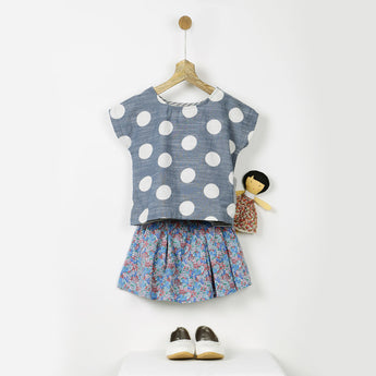 Clothing for Kids - Buy Kid's Clothing, Baby Clothes Online - Pluiekids.com, Online shopping for kids, Online Shopping, Kids Clothing, Kids Online Shopping, Clothing for Kids, Trendy Girl's Clothing, Girls Clothing Online at Best Prices in India, Buy Kids Dresses Online,Cotton Kids Clothing,  Kids Clothing in Mumbai, Kids Clothing in Bangalore, Kids Clothing in Delhi, Kids Clothing Brand India, Pluie Clothing, Cotton Kids Clothing in online, Kids Clothing in online, Kids Clothing Brand India,  Pluie Clothin