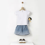 Online Shopping: Online Shopping for Women's Clothing at Low - Pluiekids.com, Online shopping for kids, Online Shopping, Kids Clothing, Kids Online Shopping, Clothing for Kids, Trendy Girl's Clothing, Girls Clothing Online at Best Prices in India, Buy Kids Dresses Online,Cotton Kids Clothing,  Kids Clothing in Mumbai, Kids Clothing in Bangalore, Kids Clothing in Delhi, Kids Clothing Brand India, Pluie Clothing, Cotton Kids Clothing in online, Kids Clothing in online, Kids Clothing Brand India,  Pluie Clothi