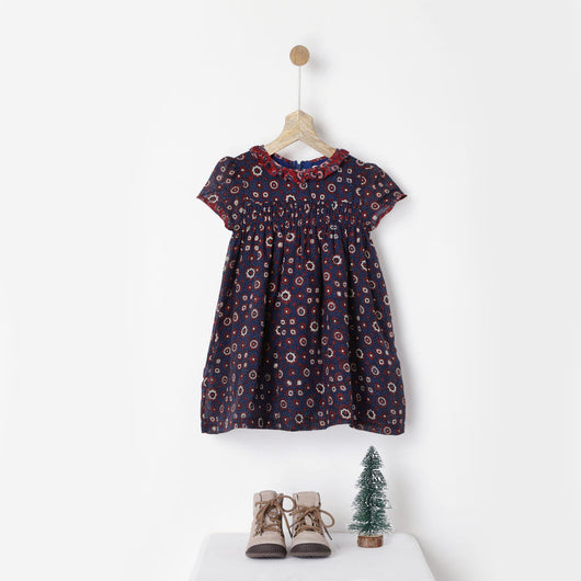 Trendy Girl's Clothing - Buy Kids Clothing Online India