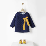 Trendy Girl's Clothing - Buy Kids Clothing Online India - Pluiekids.com, Online shopping for kids, Online Shopping, Kids Clothing, Kids Online Shopping, Clothing for Kids, Trendy Girl's Clothing, Girls Clothing Online at Best Prices in India, Buy Kids Dresses Online,Cotton Kids Clothing,  Kids Clothing in Mumbai, Kids Clothing in Bangalore, Kids Clothing in Delhi, Kids Clothing Brand India, Pluie Clothing, Cotton Kids Clothing in online, Kids Clothing in online, Kids Clothing Brand India,  Pluie Clothing, k