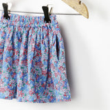 Kids Wear: Buy Kids Dresses Online at Best Prices in India - Pluiekids.com, Online shopping for kids, Online Shopping, Kids Clothing, Kids Online Shopping, Clothing for Kids, Trendy Girl's Clothing, Girls Clothing Online at Best Prices in India, Buy Kids Dresses Online,Cotton Kids Clothing,  Kids Clothing in Mumbai, Kids Clothing in Bangalore, Kids Clothing in Delhi, Kids Clothing Brand India, Pluie Clothing, Cotton Kids Clothing in online, Kids Clothing in online, Kids Clothing Brand India,  Pluie Clothing