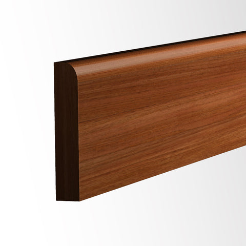 Bullnose x 2.7M LENGTH  (Set dimensions: 12mm x 67mm)