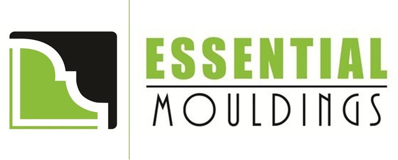 Essential Mouldings