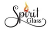Spirit Glass