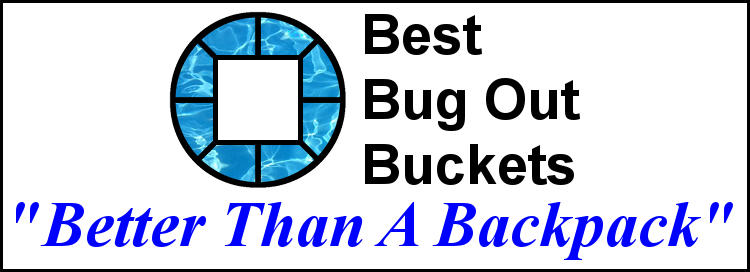 Best Bug Out Buckets LLC