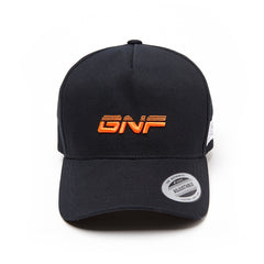 GNF Dad Hat