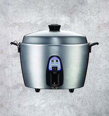 Tatung Rice Cookers 大同電鍋 - FREE DELIVERY, FREE SHIPPING for NSW QLD VIC