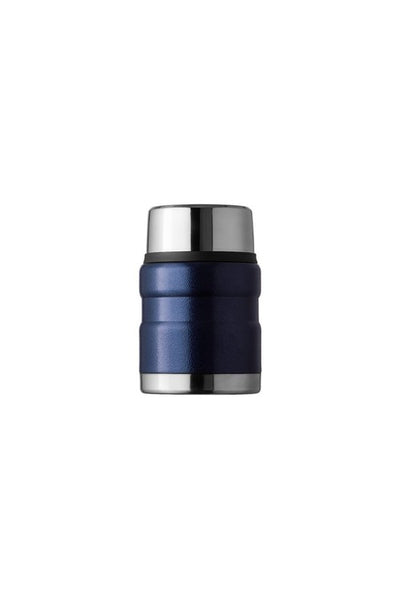 AVANTI Vacuum Food Flask 470ml
