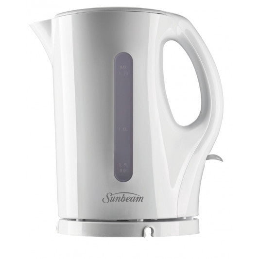 Sunbeam 1.7L Quantum Plus Kettle KE2360