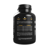 FORGE Pre-Workout Fat Burner - Shift Supplements