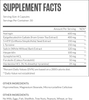 PHOENIX Fat Burner - Shift Supplements