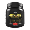 RECHARGE Post-Workout - Shift Supplements