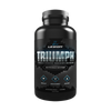 TRIUMPH Multivitamin - Shift Supplements