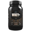 WHEY+ Protein Powder - Shift Supplements