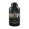 FORTIFY Joint Support - Shift Supplements
