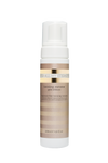 Gold Edition Tanning Mousse (Medium - Tinted) - For All My Eternity