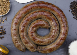 Boerewors FAQ Blog Photo
