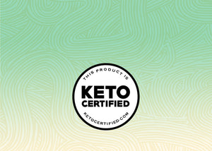 Ayoba Keto Certified Grass Fed Beef Snacks Blog