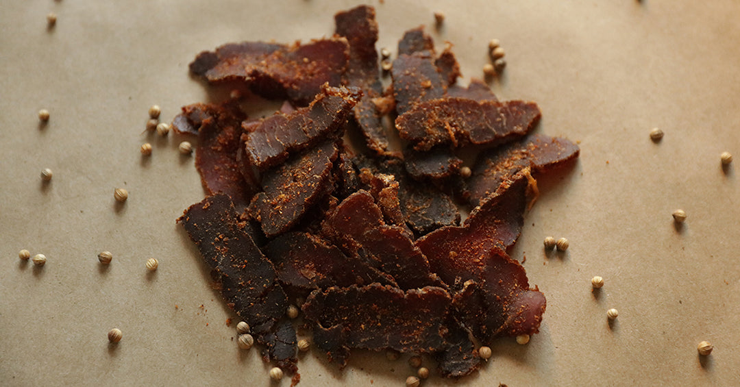 where to buy biltong in the usa