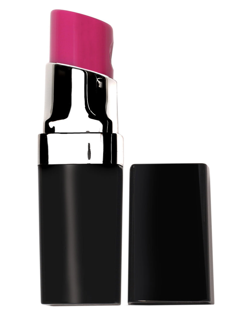 Lipstick Power Bank