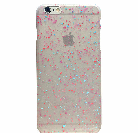 Bubble Gum Case
